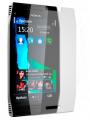 Nokia X7 Ekran Koruyucu Jelatin