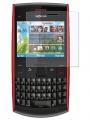 Nokia X2-01 Ekran Koruyucu Jelatin