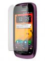 Nokia 701 Ekran Koruyucu Jelatin