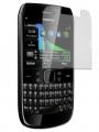 Nokia E6 Ekran Koruyucu Jelatin