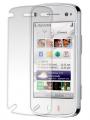 Nokia N97 Ekran Koruyucu Jelatin