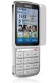 Nokia C3-01 Ekran Koruyucu Jelatin