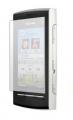 Nokia 5250 Ekran Koruyucu Jelatin