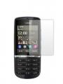 Nokia 300 Ekran Koruyucu Jelatin