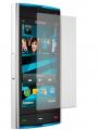 Nokia X6 Ekran Koruyucu Jelatin