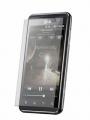 Lg Optimus 3d P920 Ekran Koruyucu Jelatin