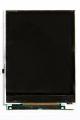Sony Ericsson F305 W395 Lcd Ekran
