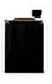 Sony Ericsson S312 Lcd Ekran