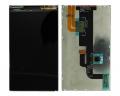 LG P920 OPTİMUS 3D LCD EKRAN