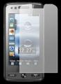 Ally M8800 Ekran Koruyucu Jelatin