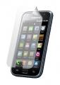 Ally Galaxy Sl İ9003 Ekran Koruyucu Jelatin
