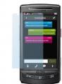 Ally İ8320 Vodafone 360 H1 Ekran Koruyucu Film Jelatin
