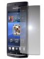 Sony Ericsson Xperia Arc X12 Lt15 Lt18 Ekran Koruyucu