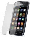 Ally Galaxy S İ9000 Ekran Koruyucu Jelatin