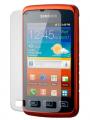 Ally S5690 Galaxy Xcover Ekran Koruyucu Jelatin