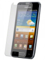 Ally İ9070 Galaxy S Advance Ekran Koruyucu Jelatin