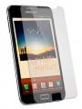 Ally Galaxy Note N7000, İ9220 Ekran Koruyucu Jelatin