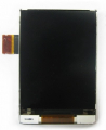 LG T500 P350 T510 T515 LCD EKRAN .
