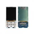 Ally Samsung  İ450 İ458 Lcd Ekran Bord