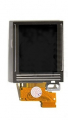 SONY ERİCSSON K330, T250, T280 LCD EKRAN