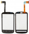 HTC EXPLORER A310E PJ03100 DOKUNMATİK TOUCH SCREEN