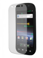 Ally Google Nexus S İ9020, İ9023 Ekran Koruyucu Jelatin