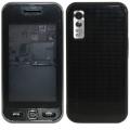 Ally Samsung S5230, S5233 Kasa-kapak Tuş