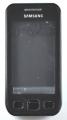 Ally S5250 Kasa-kapak Tuş