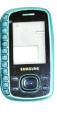Ally Samsung  B3310 Kasa Kapak Tuş