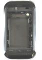 Ally Samsung-c3300, C3303 İçin Kasa Kapak Tuş