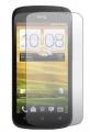 HTC ONE X G23 S720E ENDEAVOR EKRAN KORUYUCU JELATİN