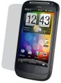HTC PG76100 A510E WİLDFİRE S, G13 EKRAN KORUYUCU FİLM/JELATİN