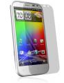 HTC SENSATİON XL EKRAN KORUYUCU JELATİN