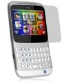 HTC BH06100 CHACHA A810E G16 EKRAN KORUYUCU FİLM JELATİN