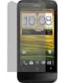 HTC ONE V T320E PK76100 EKRAN KORUYUCU JELATİN