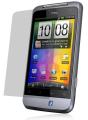 HTC SALSA C510E PH11110 G15 EKRAN KORUYUCU FİLM JELATİN