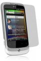 HTC PC49100 A3333 WİLDFİRE, G8 EKRAN KORUYUCU JELATİN