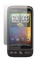 HTC A8181 DESİRE G7( PB99200) EKRAN KORUYUCU FİLM JELATİN
