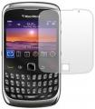 Blackberry 9300 3g Curve Ekran Koruyucu Jelatin