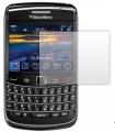 Blackberry 9700 Bold 2 Ekran Koruyucu Jelatin