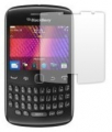 Blackberry 9350-9360-9370 Curve Ekran Koruyucu Jelatin