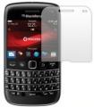 Blackberry 9790 Bold - Bellagio - Onyx 3 Ekran Koruyucu Jelatin