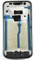 Ally Samsung Galaxy İ9003 Sl İçin Full Kasa Kapak
