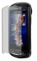 Sony Ericsson Xperia Pro Ekran Koruyucu Jelatin