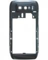 Nokia E71 Orta Kasa