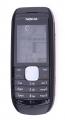 Nokia 1800 Full Kasa-kapak-tuş