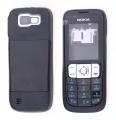 Nokia 2630 Full Kasa-kapak-tuş