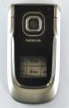 Nokia 2760 Full Kasa-kapak-tuş