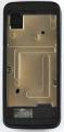 Nokia 5530 Full Kasa-kapak-tuş