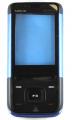 Nokia 5610 Full Kasa-kapak-tuş